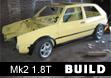 mk218t_yellow.jpg